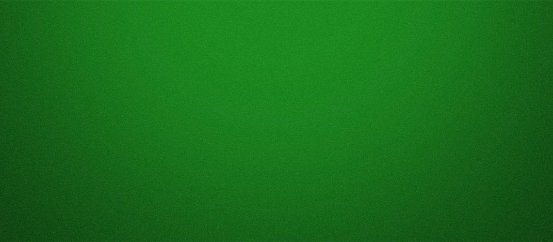 bg_green